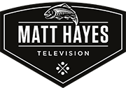 Matt Hayes TV