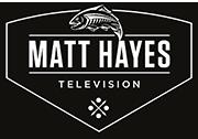 Matt Hayes TV