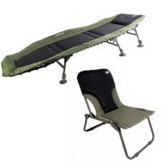 bedchair-plus-free-stalking-chair